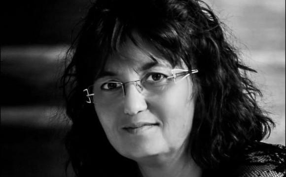 Aline Gérard – Photographer