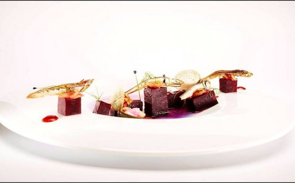 Chefs-Talk – Photo