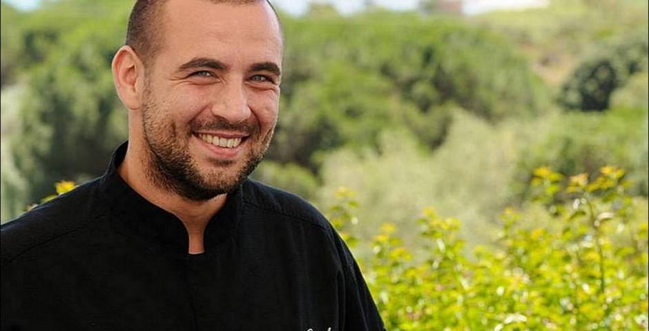 Julien Diaz