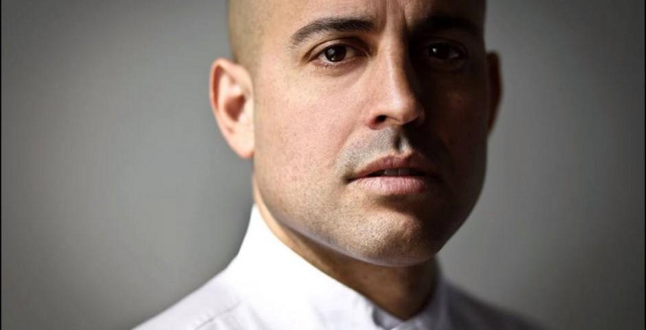 _Chef Meir Adoni