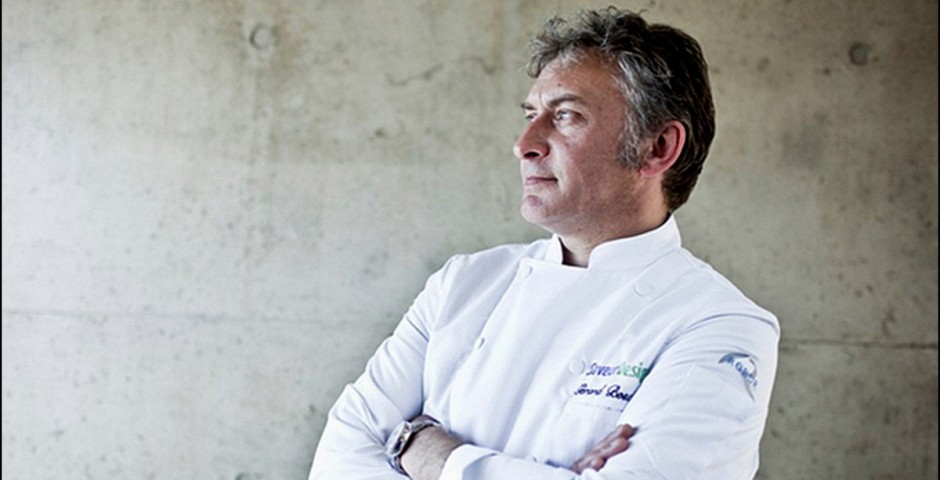 Gérard Boscher
