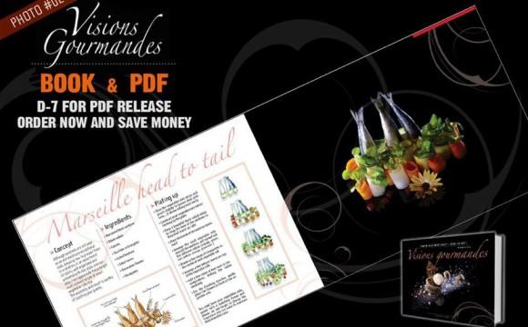 English PDF… D-7 – Info