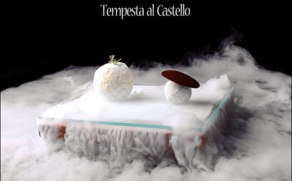 Claudio Mollo – Photo